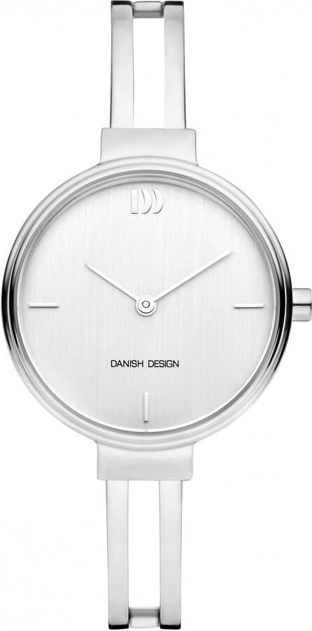 Danish Design IV62Q1265