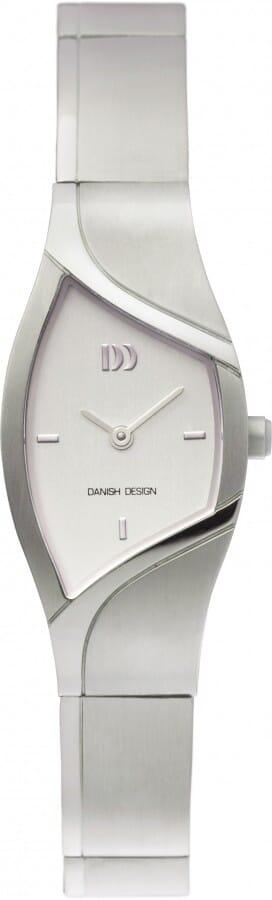 Danish Design IV62Q839