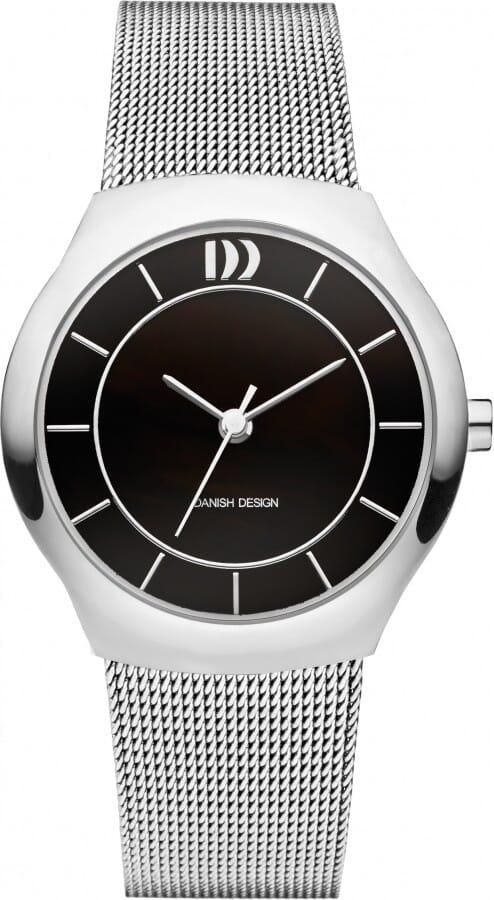 Danish Design IV63Q1132