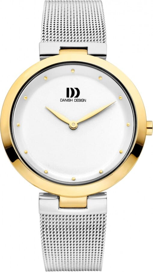 Danish Design IV65Q1163