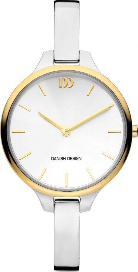 Danish Design IV65Q1192