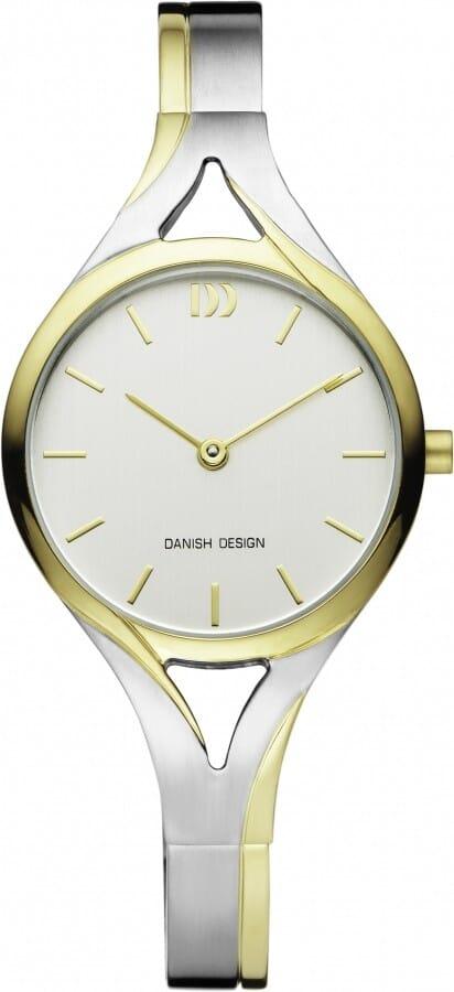 Danish Design IV65Q1226