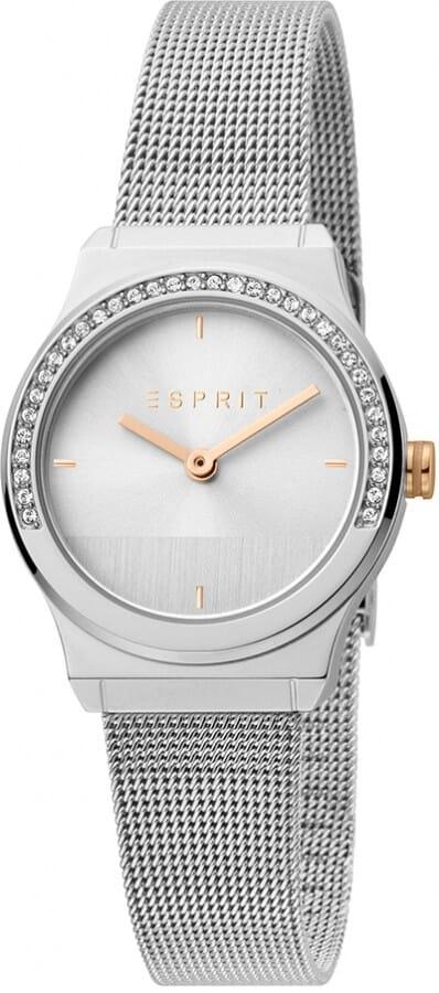 Esprit ES1L091M0045