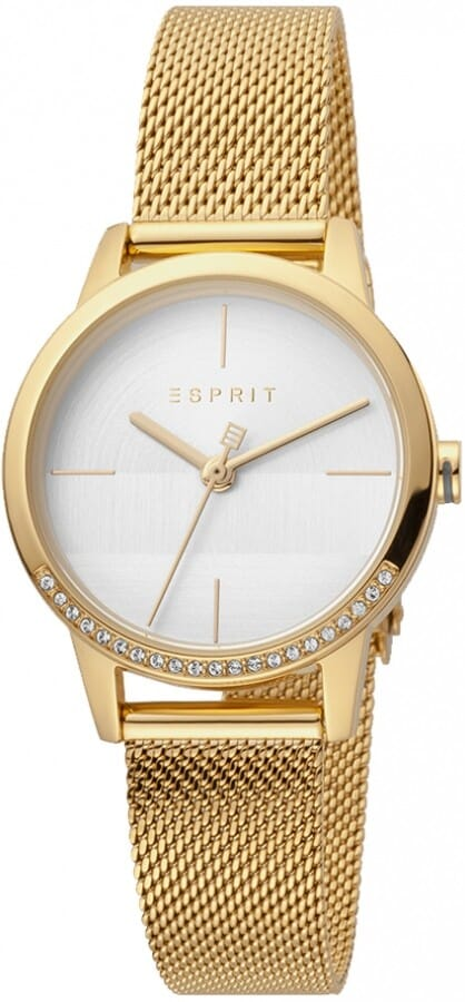 Esprit ES1L122M0025