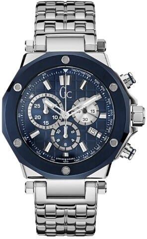 Gc Watches X72027G7S