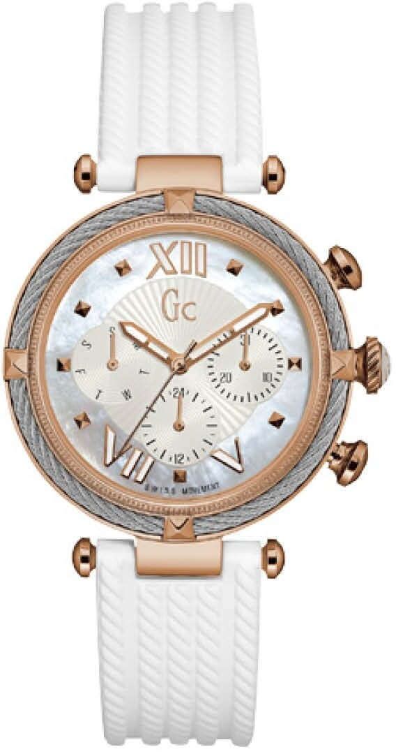 Gc Watches Y16004L1