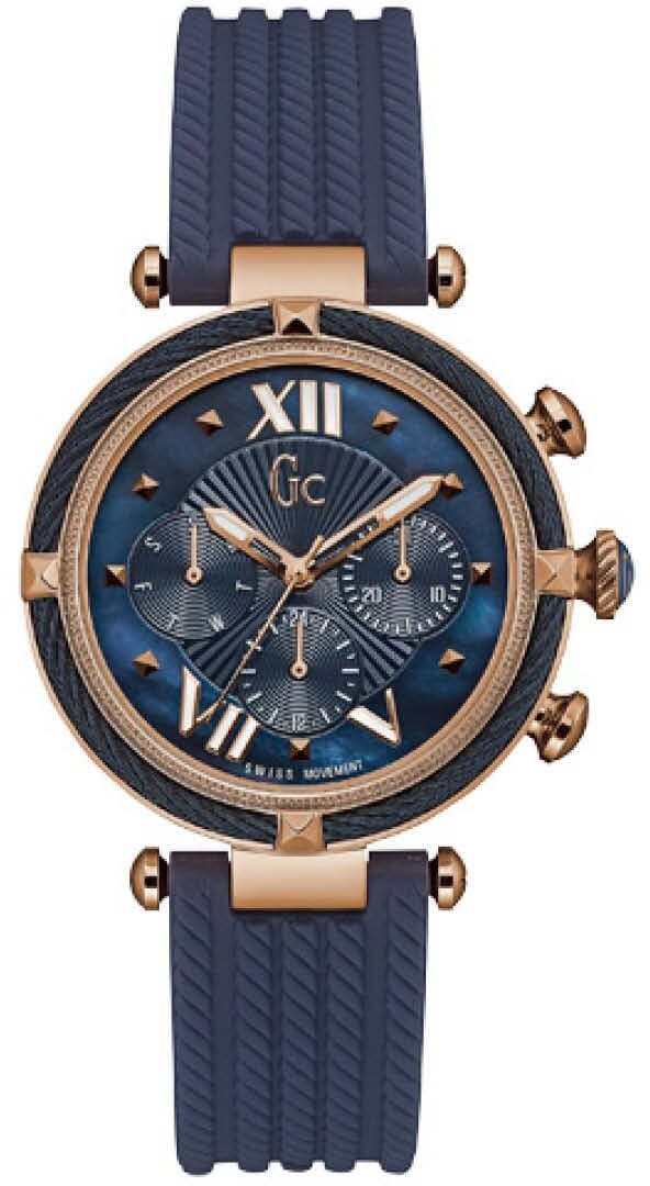 Gc Watches Y16005L7