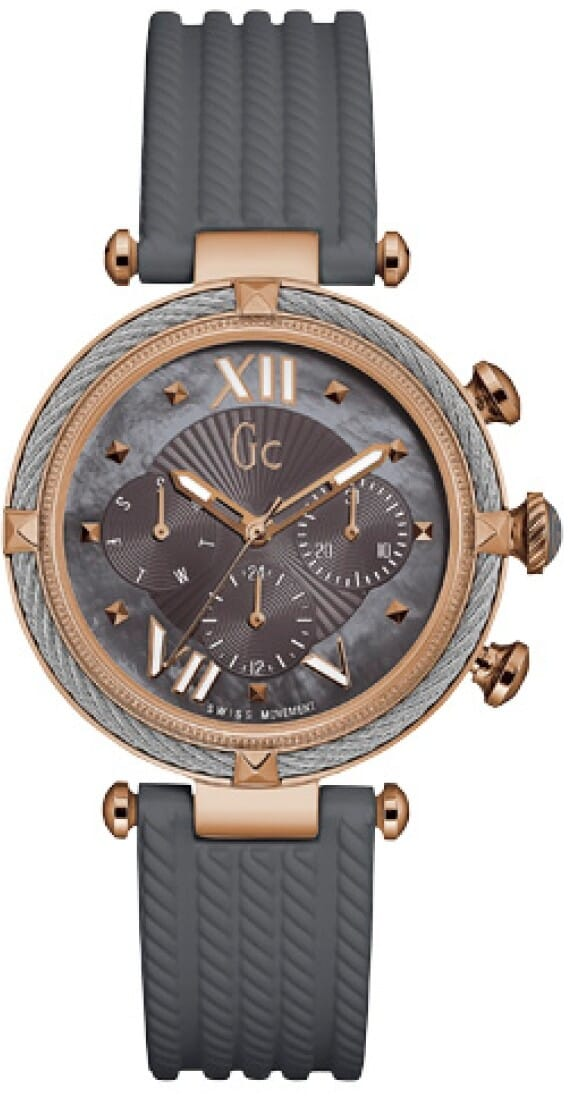 Gc Watches Y16006L5