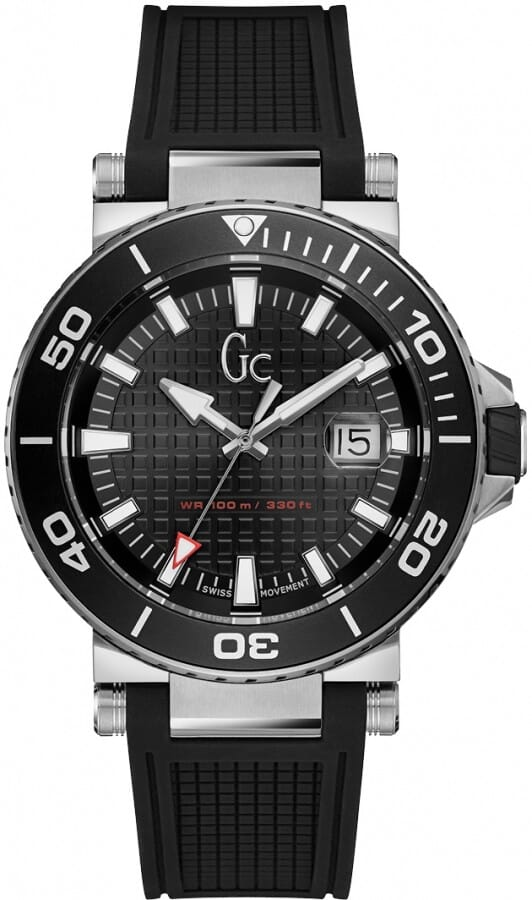 Gc Watches Y36002G2