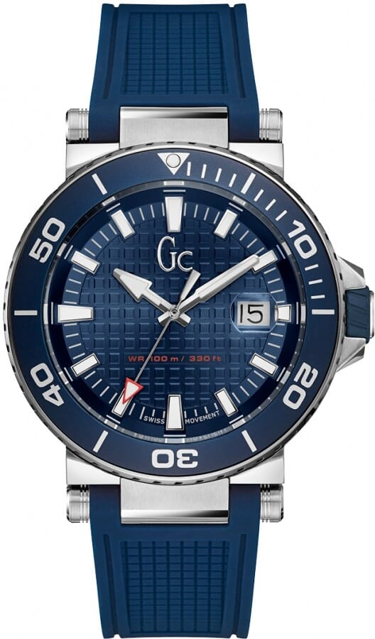 Gc Watches Y36003G7