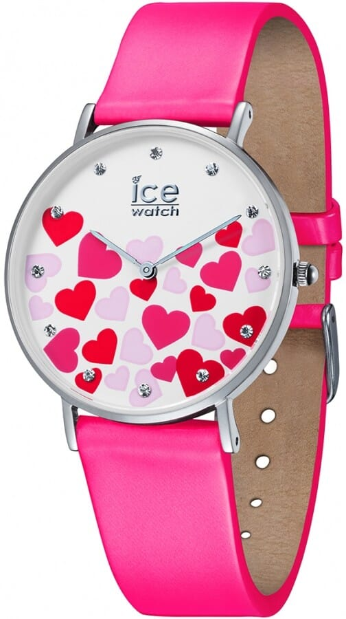 Ice-Watch IW013374