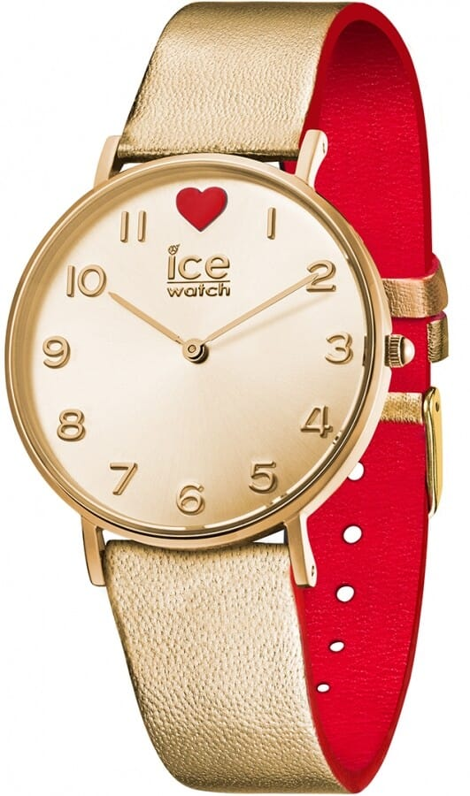 Ice-Watch IW013376