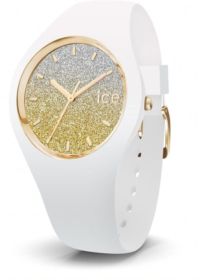 Ice-Watch IW013428