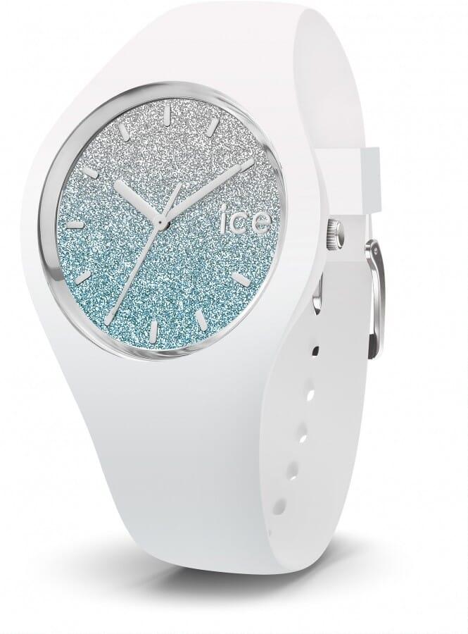 Ice-Watch IW013429