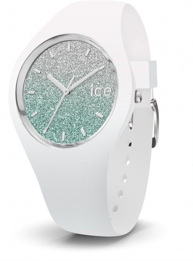 Ice-Watch IW013430