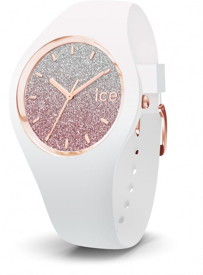 Ice-Watch IW013431