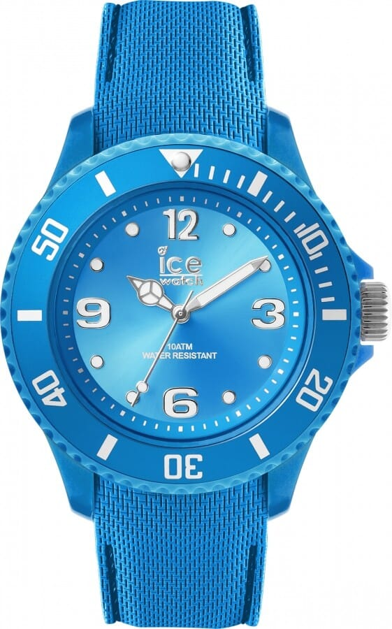 Ice-Watch IW014228