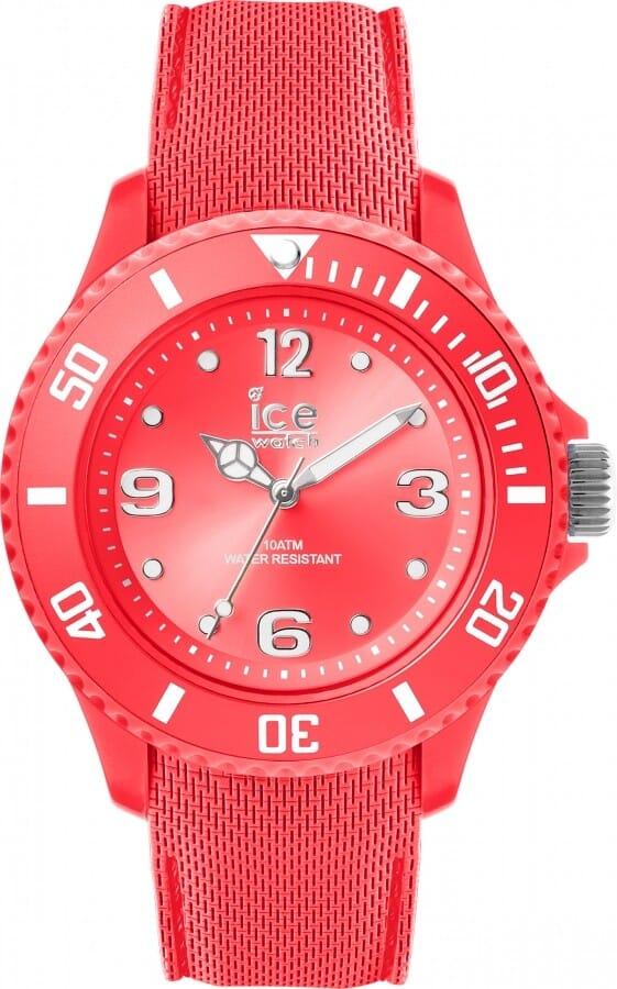 Ice-Watch IW014231
