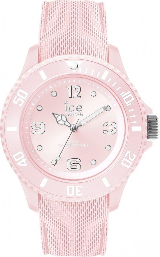 Ice-Watch IW014232