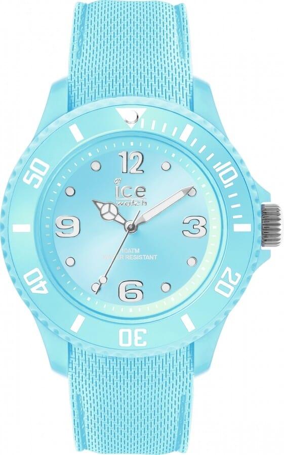 Ice-Watch IW014233