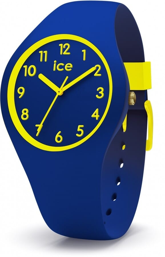 Ice-Watch IW014427