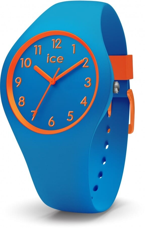 Ice-Watch IW014428