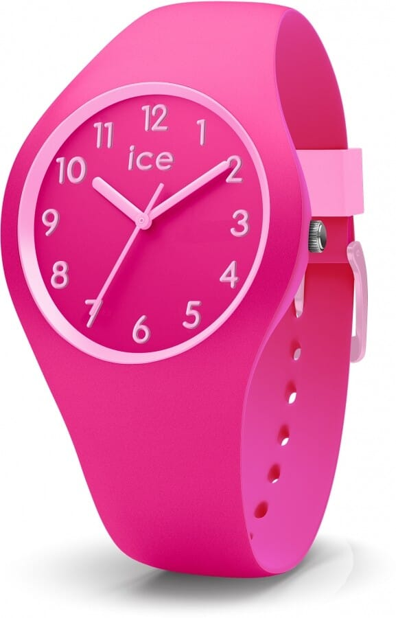 Ice-Watch IW014430