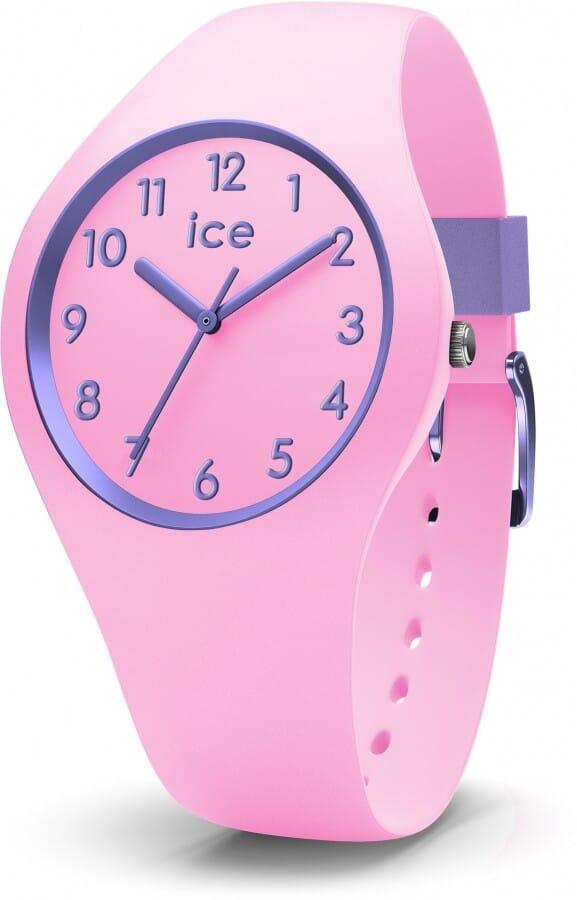 Ice-Watch IW014431