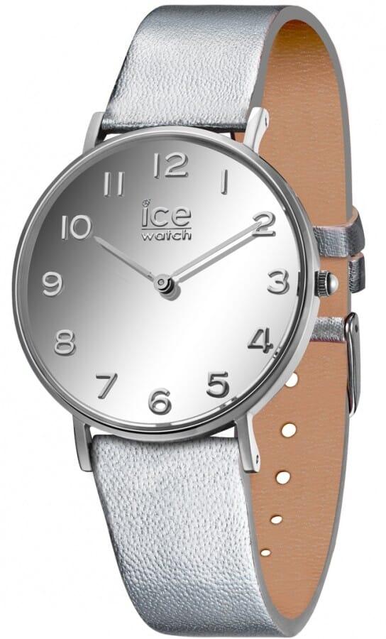 Ice-Watch IW014433