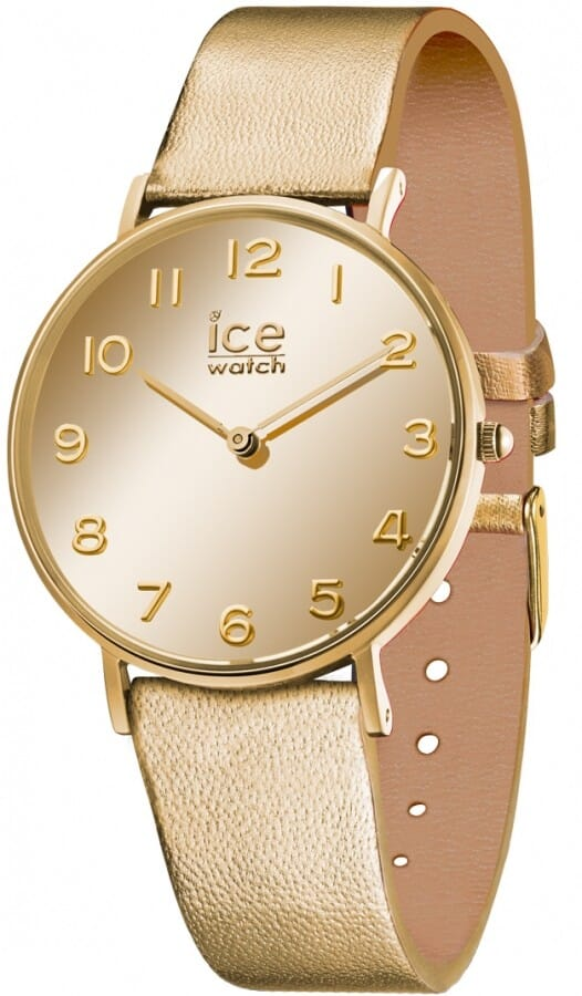 Ice-Watch IW014434