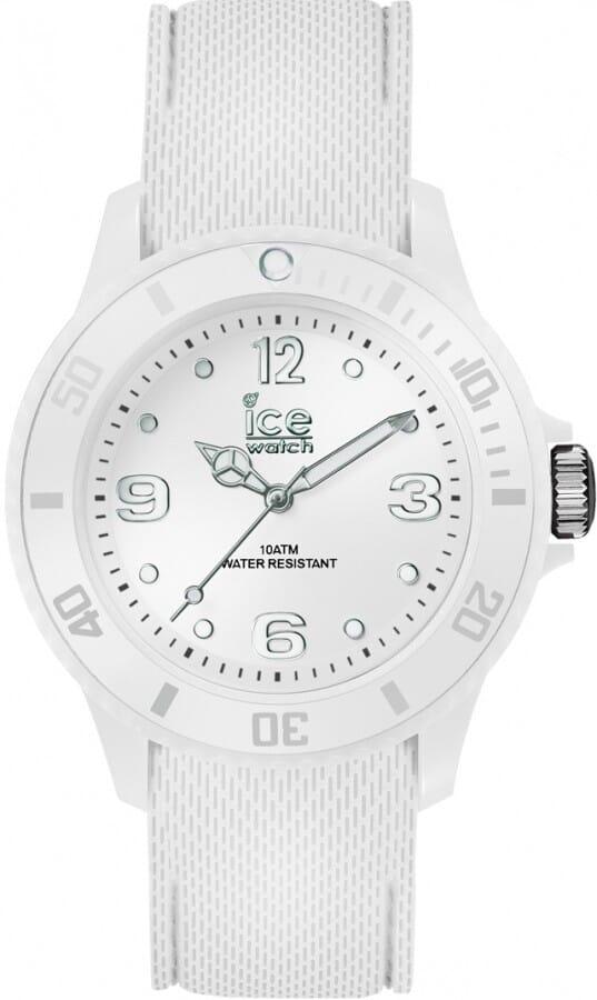 Ice-Watch IW014577