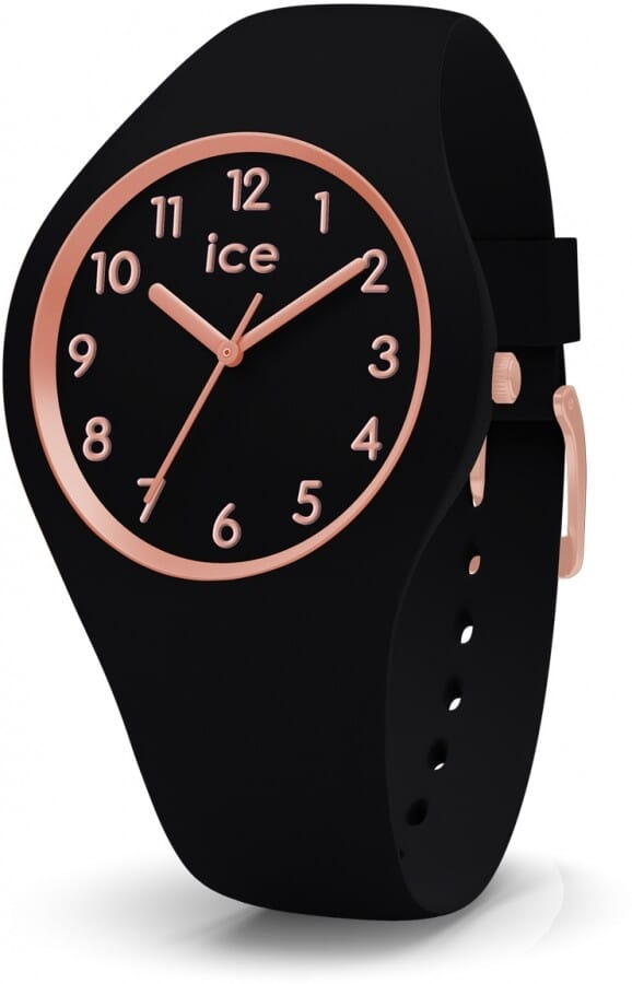 Ice-Watch IW014760