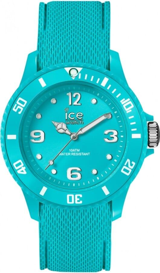 Ice-Watch IW014763