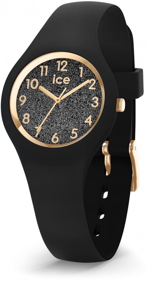 Ice-Watch IW015347