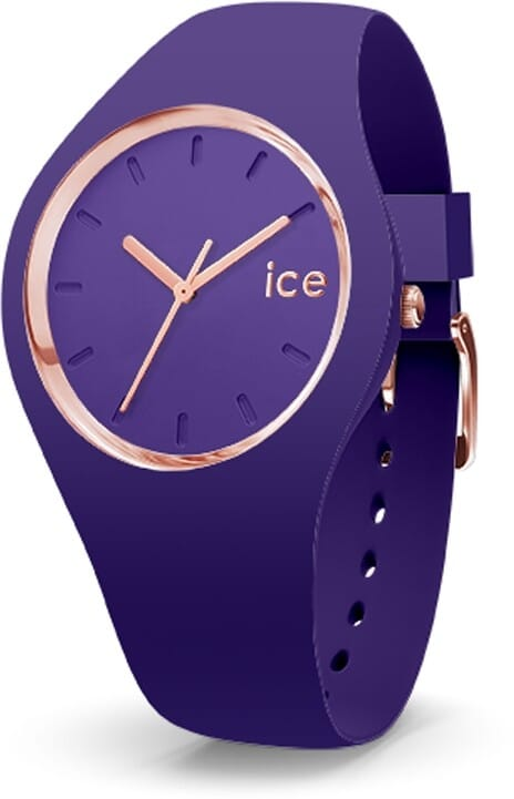Ice-Watch IW015696