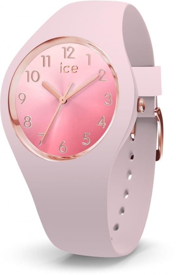 Ice-Watch IW015742