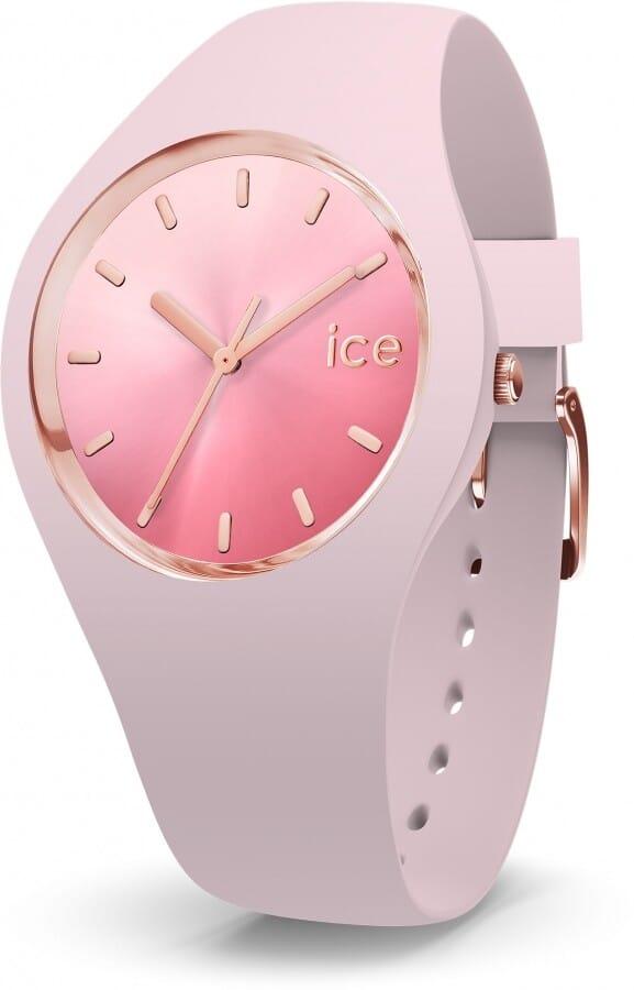 Ice-Watch IW015747