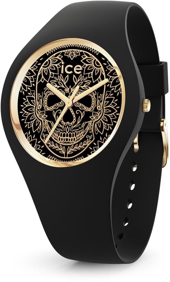 Ice-Watch IW016051
