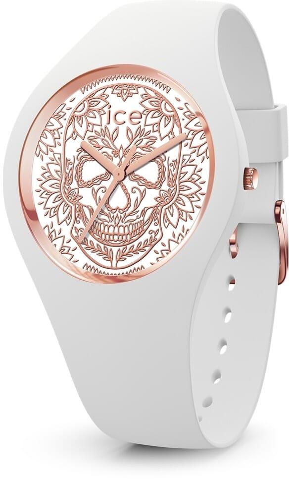 Ice-Watch IW016052