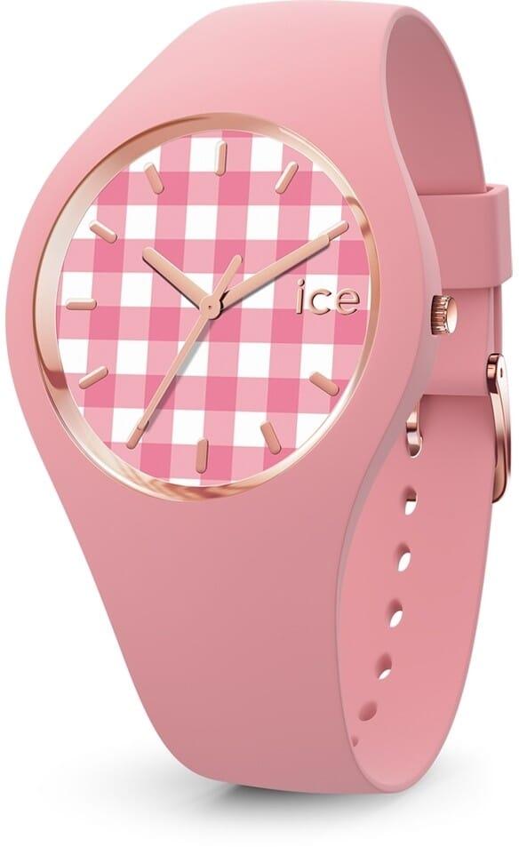 Ice-Watch IW016053