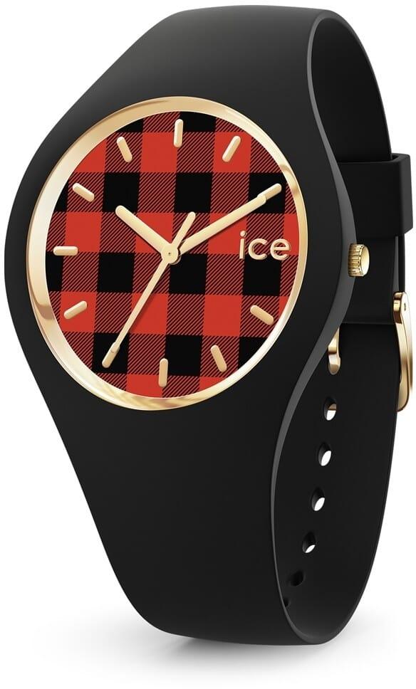 Ice-Watch IW016054
