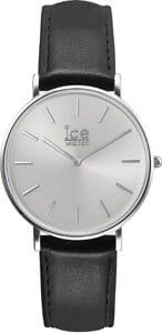 Ice-Watch IW016226