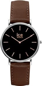 Ice-Watch IW016229