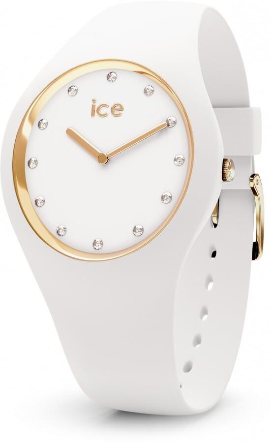 Ice-Watch IW016296