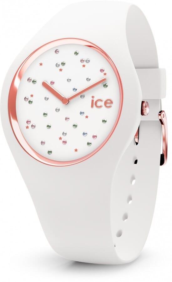 Ice-Watch IW016297