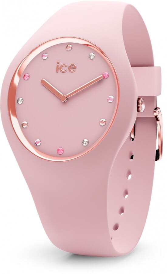 Ice-Watch IW016299