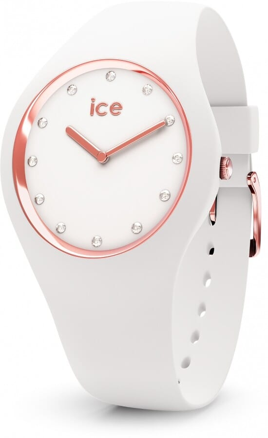 Ice-Watch IW016300
