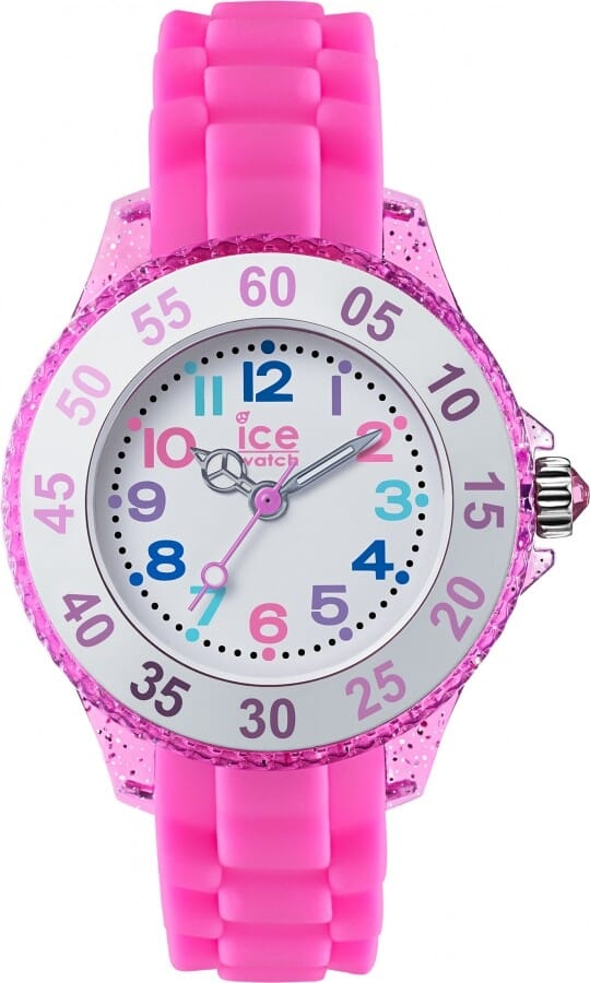 Ice-Watch IW016414