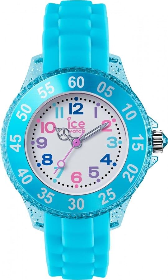 Ice-Watch IW016415