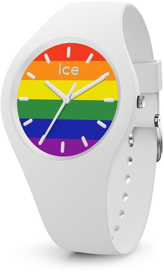 Ice-Watch IW016647
